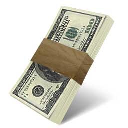 Tirocini: incentivo per le aziende