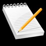 Regolarità contributiva: requisiti per benefici normativi e contributivi