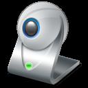 Sanzioni su videosorveglianza – come e quando è possibile installare le telecamere in azienda