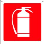 Corso antincendio rischio basso: 19 dicembre 2018