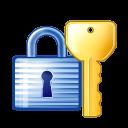 GDPR Privacy: cosa cambia?